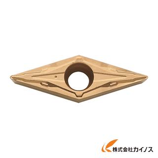 京セラ 旋削用チップ PV710 PVDサーメット PV710 VBMT160404PP (10個) 【最安値挑戦 激安 通販 おすすめ 人気 価格 安い おしゃれ 】