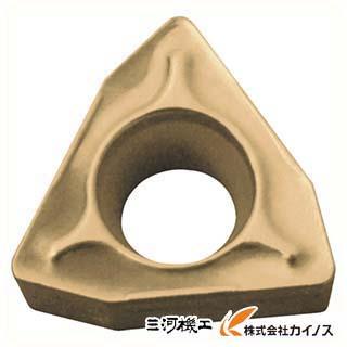 京セラ 旋削用チップ PV710 PVDサーメット PV710 WBMT080204L-DP WBMT080204LDP (10個) 【最安値挑戦 激安 通販 おすすめ 人気 価格 安い おしゃれ 】