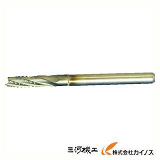 マパール OptiMill-Composite(SCM560)複合材用エンドミル SCM560-0300ZMGR-S-HA-HC620 SCM5600300ZMGRSHAHC620 【最安値挑戦 激安 通販 おすすめ 人気 価格 安い おしゃれ 】