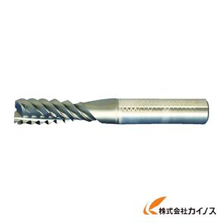 【送料無料】 マパール OptiMill-Composite(SCM650)複合材用エンドミル SCM650-1000Z02R-F0020HA-HC622 SCM6501000Z02RF0020HAHC622 【最安値挑戦 激安 通販 おすすめ 人気 価格 安い おしゃれ】