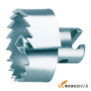 ローデン スパイラルソー45 φ22mmワイヤ用 R72229 【最安値挑戦 激安 通販 おすすめ 人気 価格 安い おしゃれ 】