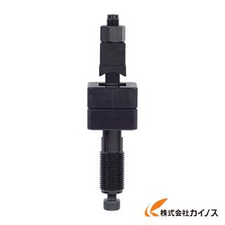 亀倉 HP-3用替刃 NP20KA 【最安値挑戦 激安 通販 おすすめ 人気 価格 安い おしゃれ】