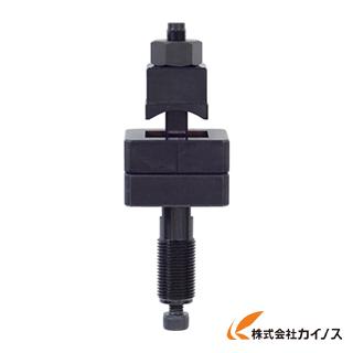 亀倉 HP-3用替刃 NP30KA 【最安値挑戦 激安 通販 おすすめ 人気 価格 安い おしゃれ】