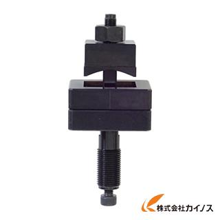亀倉 HP-3用替刃 NP40KA 【最安値挑戦 激安 通販 おすすめ 人気 価格 安い おしゃれ】
