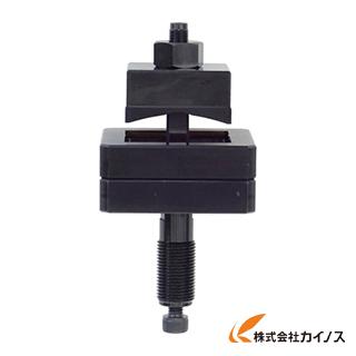 亀倉 HP-3用替刃 NP50KA 【最安値挑戦 激安 通販 おすすめ 人気 価格 安い おしゃれ】