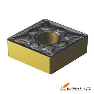 サンドビック T-MAXPチップ 4305 CNMG CNMG120408PM (10個) 【最安値挑戦 激安 通販 おすすめ 人気 価格 安い おしゃれ 】