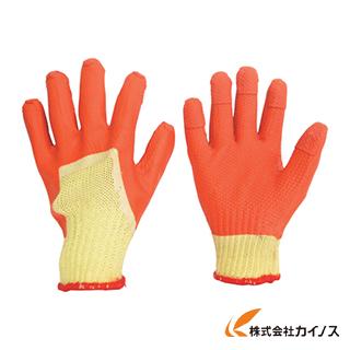 ミドリ安全 耐切創手袋 5双入 MHG-310 M MHG310-M MHG310M 【最安値挑戦 激安 通販 おすすめ 人気 価格 安い おしゃれ 】
