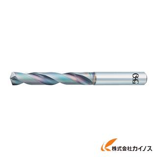 切削工具 穴あけ工具 売れ筋 超硬コーティングドリル 日本メーカー新品 OSG 超硬ADドリル 4Dタイプ 8673390 AD-4D-13.9 AD4D13.9 通販 安い 価格 最安値挑戦 人気 激安 おすすめ おしゃれ
