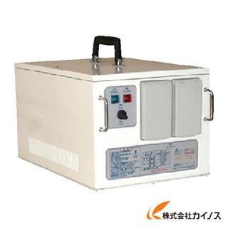 【送料無料】 高速 高周波発生機 KFC-7.5 KFC-7.5 KFC7.5 【最安値挑戦 激安 通販 おすすめ 人気 価格 安い おしゃれ】