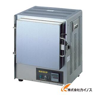 日陶 卓上小型電気炉 NHK-170AF NHK-170AF NHK170AF 【最安値挑戦 激安 通販 おすすめ 人気 価格 安い おしゃれ】