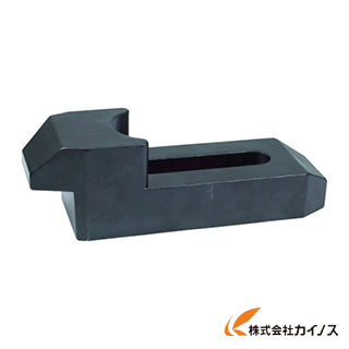 ニューストロング グースネッククランプ 使用ボルト M16 GNC-150 GNC150 【最安値挑戦 激安 通販 おすすめ 人気 価格 安い おしゃれ 】