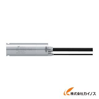 ナカニシ E3000シリーズ用モータ(7358) EM-3030T-J EM3030TJ 【最安値挑戦 激安 通販 おすすめ 人気 価格 安い おしゃれ】