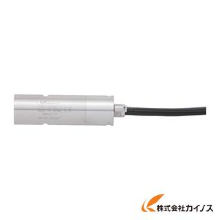 【送料無料】 ナカニシ E3000シリーズ用モータ(1781) EM-3080J EM3080J 【最安値挑戦 激安 通販 おすすめ 人気 価格 安い おしゃれ】