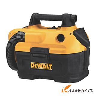 デウォルト 18V充電式乾湿両用集塵機 本体のみ DCV580-JP DCV580JP 【最安値挑戦 激安 通販 おすすめ 人気 価格 安い おしゃれ】