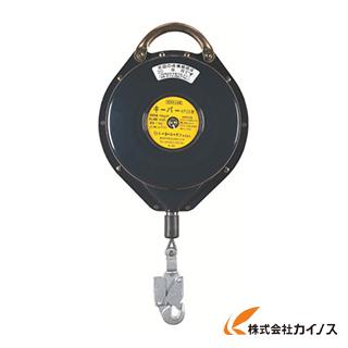TKK キーパー KP-25 (30~100kg/Φ4×25m) KP-25 KP25 【最安値挑戦 激安 通販 おすすめ 人気 価格 安い おしゃれ】
