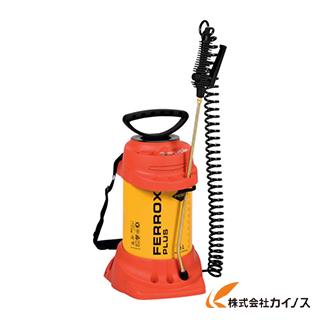 MESTO 畜圧式噴霧器 3565RT FERROX 6L 3565RT 【最安値挑戦 激安 通販 おすすめ 人気 価格 安い おしゃれ】