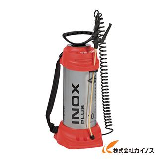 MESTO 畜圧式噴霧器 3615PT INOX PLUS 10L 3615PT 【最安値挑戦 激安 通販 おすすめ 人気 価格 安い おしゃれ】