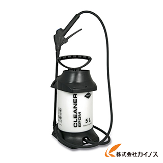 MESTO 畜圧式噴霧器 3275RJ CLEANER 5L 3275RJ 【最安値挑戦 激安 通販 おすすめ 人気 価格 安い おしゃれ 】