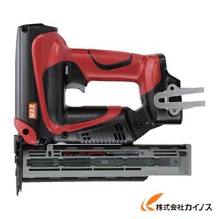 【送料無料】 MAX 充電フィニッシュネイラ TJ-35FN1 TJ35FN1 【最安値挑戦 激安 通販 おすすめ 人気 価格 安い おしゃれ】