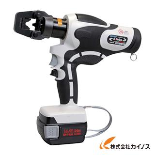 【送料無料】 泉 充電式圧着工具 REC-LI60S RECLI60S 【最安値挑戦 激安 通販 おすすめ 人気 価格 安い おしゃれ】