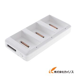 DJI Phantom4 NO.8 バッテリー充電用ハブ D-112836 D112836 【最安値挑戦 激安 通販 おすすめ 人気 価格 安い おしゃれ 】