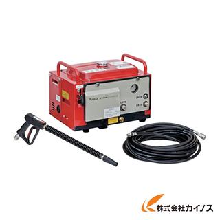 アサダ 高圧洗浄機13/100GS HD1310S3 【最安値挑戦 激安 通販 おすすめ 人気 価格 安い おしゃれ】