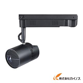 【送料無料】 Panasonic スペースプレーヤー ベース本体黒 NTN91001B 【最安値挑戦 激安 通販 おすすめ 人気 価格 安い おしゃれ】
