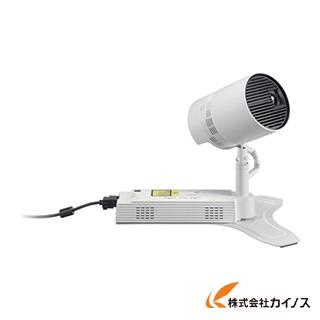 Panasonic スペースプレーヤー 床置き台座白 NTN98001W 【最安値挑戦 激安 通販 おすすめ 人気 価格 安い おしゃれ】