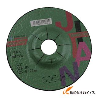 富士 JITAN(ジタン)AZ 30P BF 125×6×22 JTNAZ30P1256 (25枚) 【最安値挑戦 激安 通販 おすすめ 人気 価格 安い おしゃれ 】