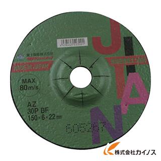 富士 JITAN(ジタン)AZ 46P BF 150×4×22 JTNAZ46P1504 (25枚) 【最安値挑戦 激安 通販 おすすめ 人気 価格 安い おしゃれ 16200円以上 送料無料】