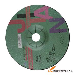 富士 JITAN(ジタン)AZ 60P BF 180×3×22 JTNAZ60P1803 (25枚) 【最安値挑戦 激安 通販 おすすめ 人気 価格 安い おしゃれ 】