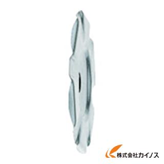フィッシャー 外断熱用アンカー DHM 40 A2(250本入) 536262 【最安値挑戦 激安 通販 おすすめ 人気 価格 安い おしゃれ】