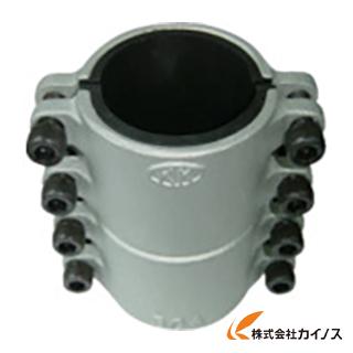 コダマ 圧着ソケット鋼管直管専用型ロングサイズ32A L32A 【最安値挑戦 激安 通販 おすすめ 人気 価格 安い おしゃれ 】