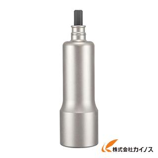 タジマ 太軸ソケット 32×36 スーパーロング6角 FS3236SL-6K FS3236SL6K 【最安値挑戦 激安 通販 おすすめ 人気 価格 安い おしゃれ 】