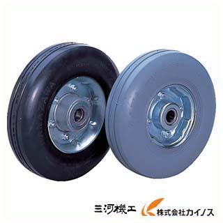 カナツー ゼロプレッシャータイヤ 車輪 ZP9X2.50MS-GY ZP9X2.50MSGY 【最安値挑戦 激安 通販 おすすめ 人気 価格 安い おしゃれ 】