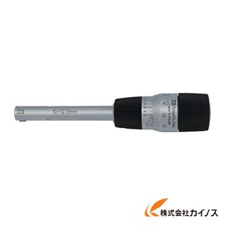 SK Sライン三点マイクロメータ MCA-0608S MCA0608S 【最安値挑戦 激安 通販 おすすめ 人気 価格 安い おしゃれ】