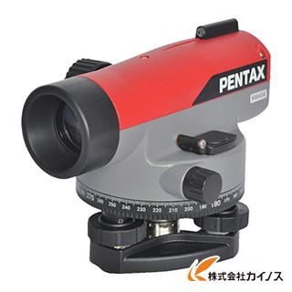ペンタックス オ-トレベル30倍 AP-230 AP230 【最安値挑戦 激安 通販 おすすめ 人気 価格 安い おしゃれ】
