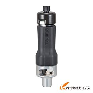 【送料無料】 タジマ ムキソケD 高圧 22 DK-MSDK22 DKMSDK22 【最安値挑戦 激安 通販 おすすめ 人気 価格 安い おしゃれ】
