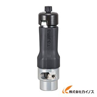 タジマ ムキソケD 高圧 150 DK-MSDK150 DKMSDK150 【最安値挑戦 激安 通販 おすすめ 人気 価格 安い おしゃれ】