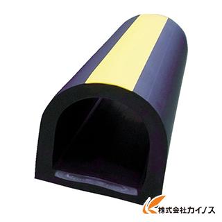 ハッコウ ネオストッパー NS-055D-3 NS055D3 【最安値挑戦 激安 通販 おすすめ 人気 価格 安い おしゃれ】