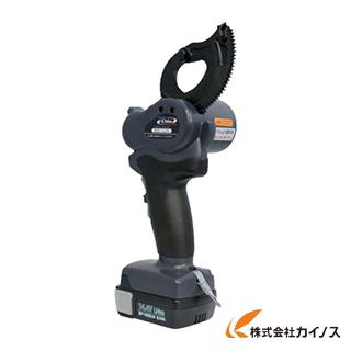 【送料無料】 泉 充電式ケーブルカッター REC-LI33 RECLI33 【最安値挑戦 激安 通販 おすすめ 人気 価格 安い おしゃれ】