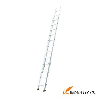 【送料無料】 ピカ 2連はしごスーパージョブ2JOB型 5.3m 2JOB-53A 2JOB53A 【最安値挑戦 激安 通販 おすすめ 人気 価格 安い おしゃれ】