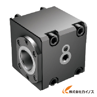 【送料無料】 サンドビック キャプトクランピングユニット C5-TRI-MS-A C5TRIMSA 【最安値挑戦 激安 通販 おすすめ 人気 価格 安い おしゃれ】