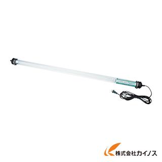 デンサン Vフリーライト(LEDランプ型) PDI-VF40-LD PDIVF40LD 【最安値挑戦 激安 通販 おすすめ 人気 価格 安い おしゃれ】