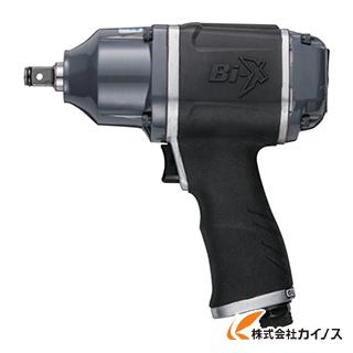 ベッセル エアーインパクトレンチ GT-1700BX GT-1700BX GT1700BX 【最安値挑戦 激安 通販 おすすめ 人気 価格 安い おしゃれ】