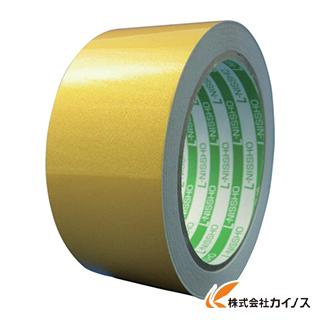 日東エルマテ 再帰反射テープ 200mmX10m イエロー HT-200Y HT200Y 【最安値挑戦 激安 通販 おすすめ 人気 価格 安い おしゃれ 】