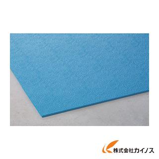【送料無料】 テラモト トリプルシート 青 5mm 1X20m MR-154-120-3 MR1541203 【最安値挑戦 激安 通販 おすすめ 人気 価格 安い おしゃれ】