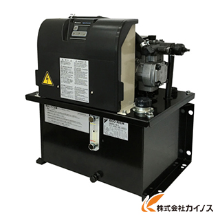 【送料無料】 ダイキン 油圧ユニット「エコリッチ」 EHU3007-40 EHU300740 【最安値挑戦 激安 通販 おすすめ 人気 価格 安い おしゃれ】