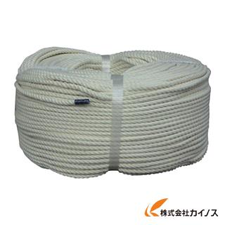 ユタカメイク ロープ 綿ロープ巻物 5φ×200m C5-200 C5200 【最安値挑戦 激安 通販 おすすめ 人気 価格 安い おしゃれ 】