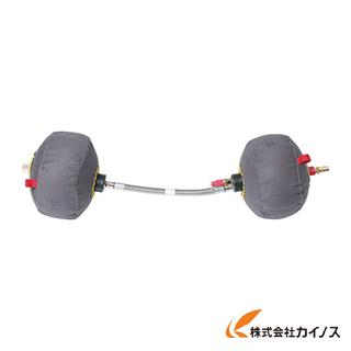 【送料無料】 SUMNER パージダム200mm (8 ) S786004 【最安値挑戦 激安 通販 おすすめ 人気 価格 安い おしゃれ】